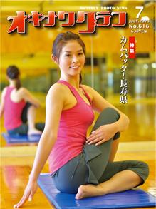 Newbook201307